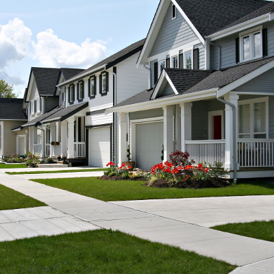 Virginia CE:2 Hr. Virginia Fair Housing
