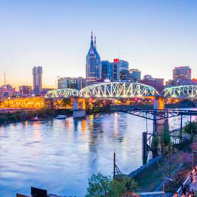Tennessee Pre-Licensing:90-Hr. TN Affiliate Broker Pre-Licensing Value Package